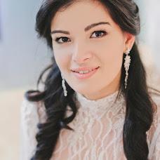 Wedding photographer Oksana Arkhipova (OksanaArkh). Photo of 01.05.2014