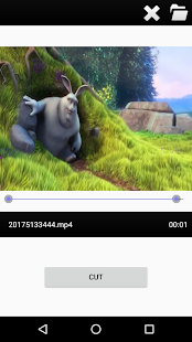 Download Video & Audio Editor For PC Windows and Mac apk screenshot 3