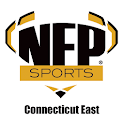 NFP Sports CT East icon