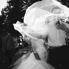 Свадебный фотограф Ольга Тимофеева (OlgaTimofeeva). Фотография от 08.07.2015