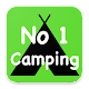 Download No 1 Camping For PC Windows and Mac