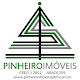 Pinheiro Imóveis Download for PC Windows 10/8/7