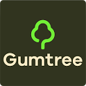 Gumtree Local Ads - Buy & Sell icon