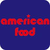 American Food Express