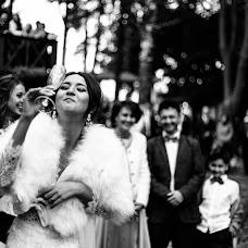 Wedding photographer Anneta Gluschenko (apfelsinegirl). Photo of 22.02.2017