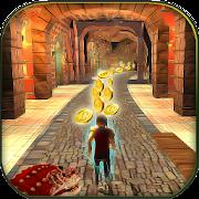 Game Subway Run Castle Escape APK for Windows Phone