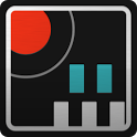 IIDX Clear Manager icon