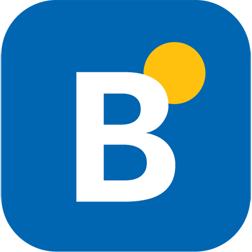 OneBrigade