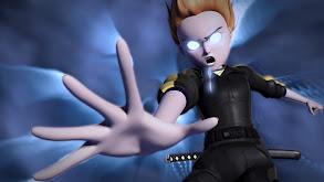 The Power Inside Her thumbnail
