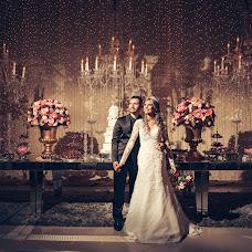 Wedding photographer Bruno Dias (brunodiasfotogr). Photo of 20.06.2017