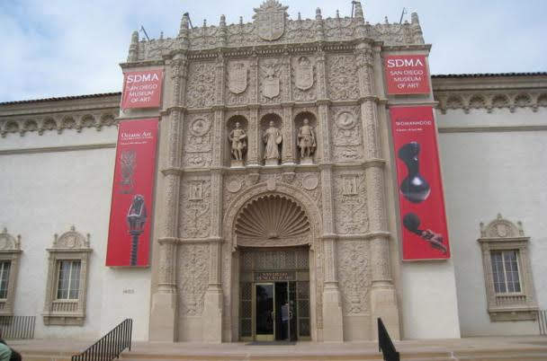 Museu da Arte