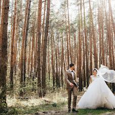Wedding photographer Yuliya Volkogonova (volkogonova). Photo of 10.06.2018