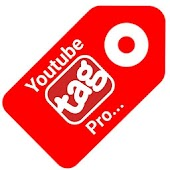 YT Tags Pro : Find Tags from YouTube Videos