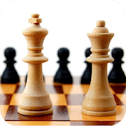 Chess Online Pro - Duel friends online!