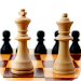 Chess Online Pro - Duel friends online! icon