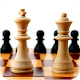 Chess Online Pro - Duel friends online! Android apk