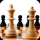 Chess Online Pro - Duel friends online! APK