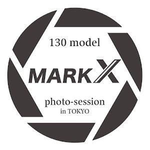 マークX GRX130系 2013年式250G Sパッケージのカスタム事例画像 ぶんぶんさんの2019年01月22日20:20の投稿
