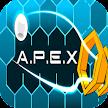 Helix jump - A.P.E.X APK