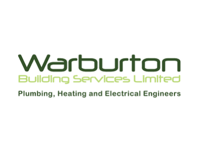 Integrity Software's Smart OCR helps automate Warburton Building Services' invoice processing