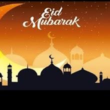 Eid Mubarak Video Status For Pc Mac Windows 7 8 10 Free Download Napkforpc Com