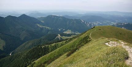 Photo: http://www.turistika.cz/rady/44-velky-krivan-chleb-medziholie-velky-rozsutec-hrebenovka