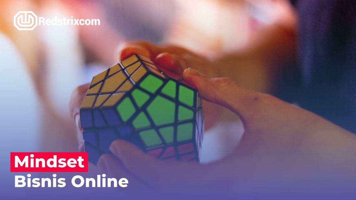 mindset-bisnis-online