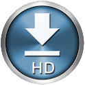 HD Video Downloader Pro 2016 icon