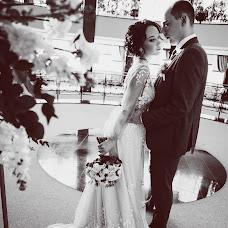 Jurufoto perkahwinan Ekaterina Davydova (Katya89). Foto pada 22.05.2019