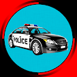 Police Soun.. file APK for Gaming PC/PS3/PS4 Smart TV