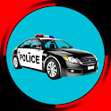 Police Sound Effects icon