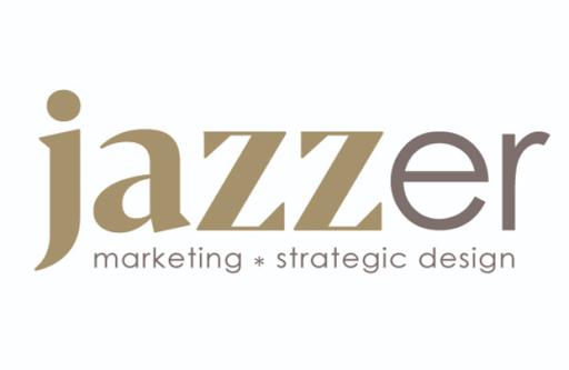 jazzer marketing