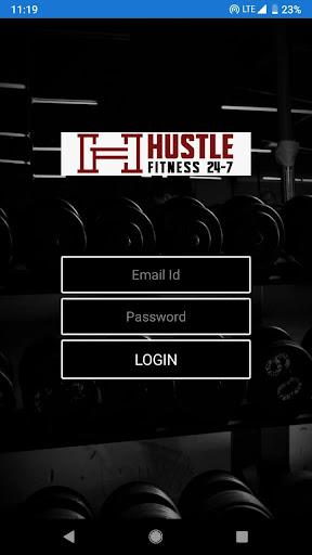 Download Hustle Fitness 24-7 1.6 1