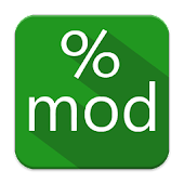 Modulo Calculator