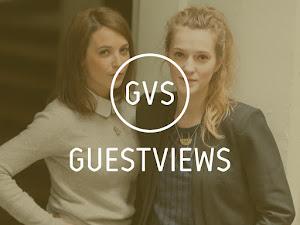 guestviews02jpg