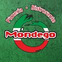 Mondego icon