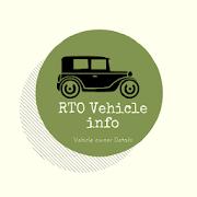 Maharashtra RTO Vehicle Info-Free VAHAN owner info