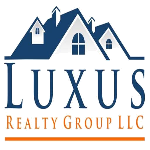 Luxus Realty Group 遊戲 App LOGO-硬是要APP