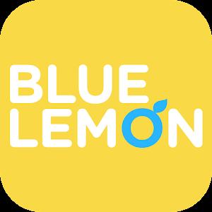 블루레몬 - 매일 원클릭 목돈 적립, 세상의 이슈 for PC