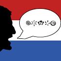 Guarani Insults icon
