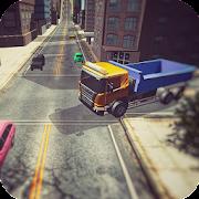 City Truck Simulator