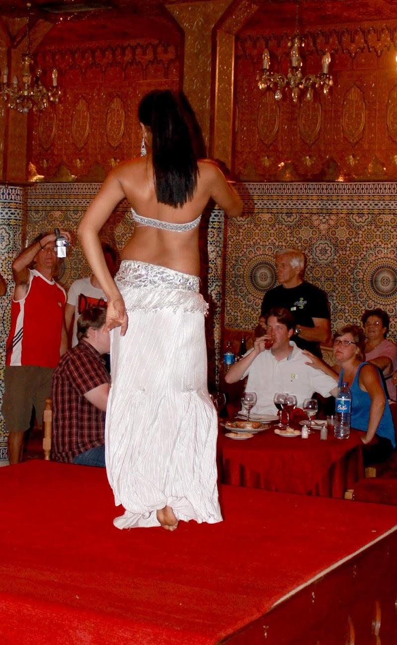 """""""Raqs Sharqi"""" comunicare con la danza orientale di Lela69"""