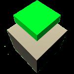 Super Stacker Icon