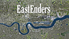 EastEnders thumbnail
