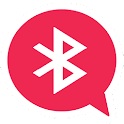 Bluetooth Chat - GChat icon