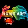 pcm.art3D.smoke.effect.name.art.maker