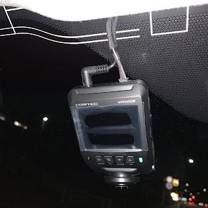 ランドクルーザープラド GDJ150Wのカスタム事例画像 110kenさんの2021年02月07日22:29の投稿