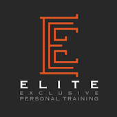 Elite Fitness Ladies