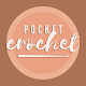 Pocket Crochet APK
