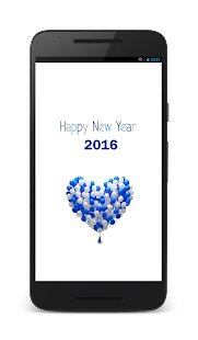 How to install New Years Wallpapers lastet apk for bluestacks